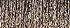 072 - Cocoa Brown - Kreinik #8 Braid
